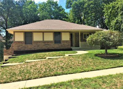 6500 Marion Avenue, Kansas City, MO 64133 - MLS#: 2122272