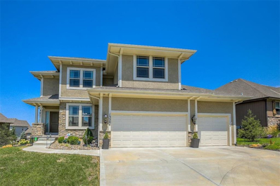 13204 W 172nd Street, Overland Park, KS 66221 - MLS#: 2122351