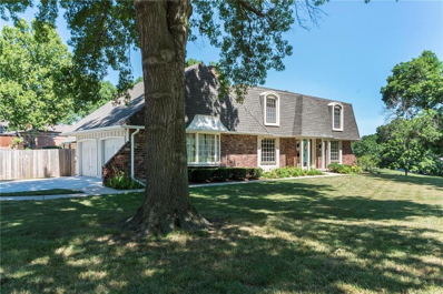 10800 W 52nd Circle, Shawnee, KS 66203 - MLS#: 2122372