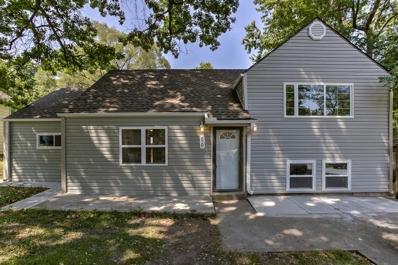628 NE 44th Terrace, Kansas City, MO 64116 - MLS#: 2122386