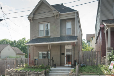 326 ORD Street, Kansas City, MO 64124 - #: 2122420