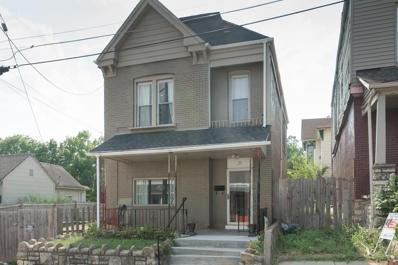 326 ORD Street, Kansas City, MO 64124 - MLS#: 2122420