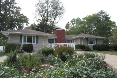 20010 Hwy 59, Country Club, MO 64505 - #: 2122478