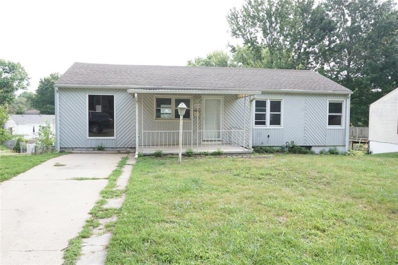205 N Kendall Drive, Independence, MO 64056 - MLS#: 2122494