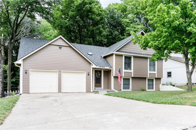8624 Cleveland Avenue, Kansas City, KS 66109 - MLS#: 2122504
