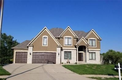 6512 N Spruce Avenue, Kansas City, MO 64119 - #: 2122549