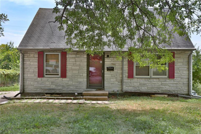 7401 E 50th Street, Kansas City, MO 64129 - MLS#: 2122589