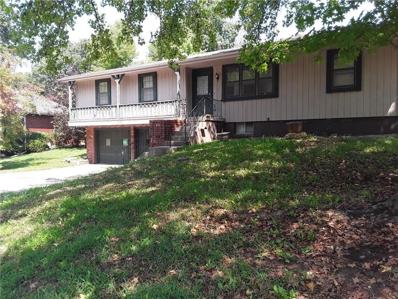 11504 Thompson Street, Sugar Creek, MO 64054 - MLS#: 2122603