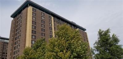 700 E 8th Street UNIT 15Q, Kansas City, MO 64106 - MLS#: 2122625