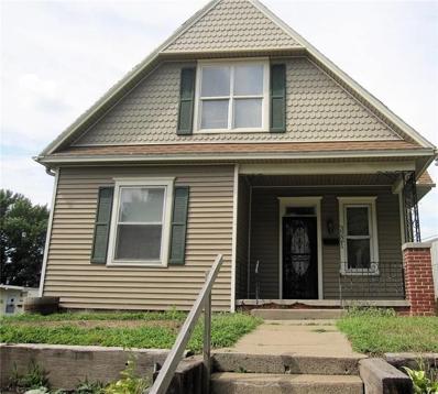 3221 Mitchell Avenue, Saint Joseph, MO 64507 - MLS#: 2122804