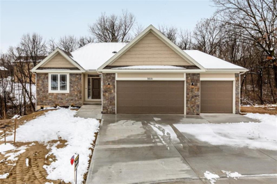 3221 NW 50th Terrace, Riverside, MO 64150 - #: 2122841