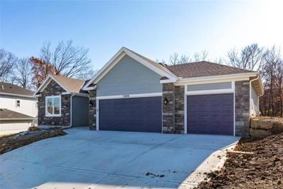 3208 NW 50th Terrace, Riverside, MO 64150 - #: 2122849