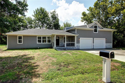 209 Renee Lane, Garden City, MO 64747 - MLS#: 2122906