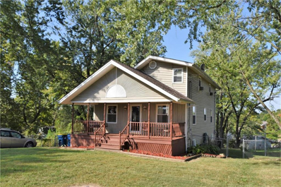 744 Salem Road, Excelsior Springs, MO 64024 - MLS#: 2124006