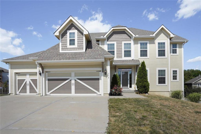 5619 N Overland Drive, Kansas City, MO 64151 - MLS#: 2124009