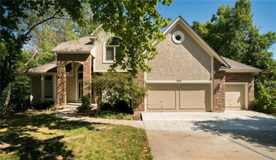 16292 W 76th Terrace, Shawnee, KS 66217 - MLS#: 2124092