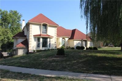 5005 N Monroe Avenue, Kansas City, MO 64119 - #: 2124125