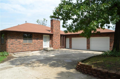598 Lake Viking Terrace, Gallatin, MO 64640 - #: 2124129