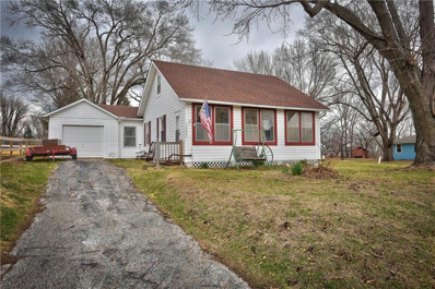 13006 E Silver Lane, Independence, MO 64050 - MLS#: 2124143