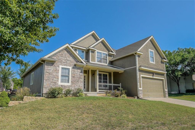 146 Shoreline Drive, Louisburg, KS 66053 - MLS#: 2124147
