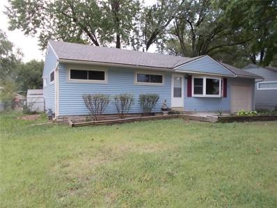 7407 E 111 Terrace, Kansas City, MO 64134 - MLS#: 2124287