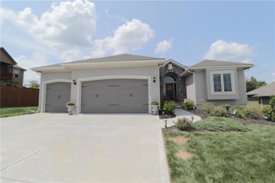 12430 N Saratoga Court, Platte City, MO 64079 - #: 2124301