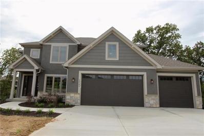 15145 Eagle Lane, Parkville, MO 64152 - MLS#: 2124395
