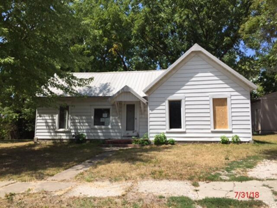 506 Maple Street, Lathrop, MO 64465 - MLS#: 2124403