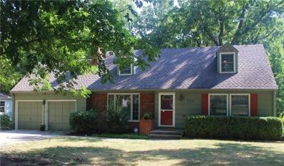 7741 Reeds Road, Prairie Village, KS 66208 - #: 2124440
