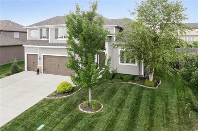 16489 W 165th Street, Olathe, KS 66062 - #: 2124454