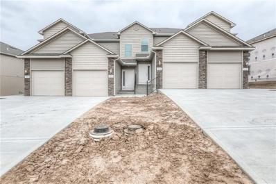 10528 Clubhouse Drive, Kansas City, KS 66109 - MLS#: 2124552