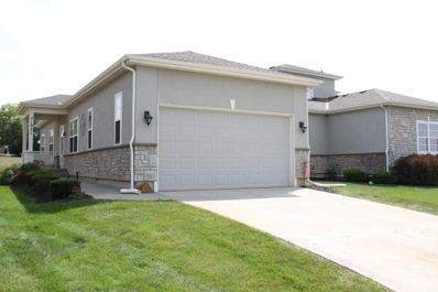 21921 W 116th Place, Olathe, KS 66061 - #: 2124600