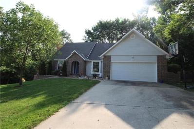 1453 Grandview Drive, Warrensburg, MO 64093 - #: 2124630