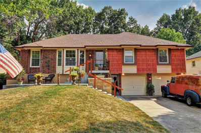 11801 E 77th Terrace, Raytown, MO 64138 - MLS#: 2124651