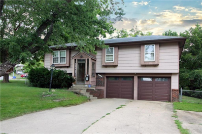 11715 SMALLEY Avenue, Kansas City, MO 64134 - MLS#: 2124840