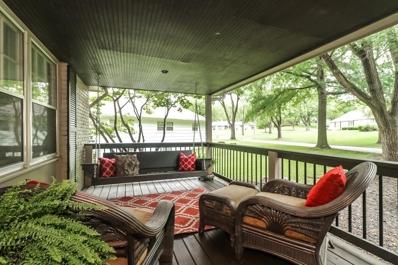 2315 W 104th Terrace, Leawood, KS 66206 - #: 2124977