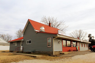 0303 S 9th Street, Mound City, KS 66056 - #: 2125031