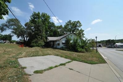 5017 Merriam Drive, Merriam, KS 66203 - MLS#: 2125045
