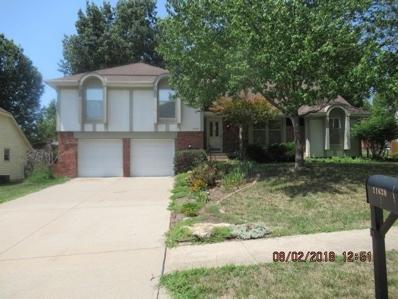 11630 Cherry Street, Kansas City, MO 64131 - #: 2125105