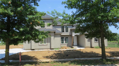8547 N Donnelly Avenue, Kansas City, MO 64157 - MLS#: 2125109
