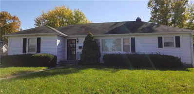 106 W MAIN Street, Savannah, MO 64485 - MLS#: 2125163