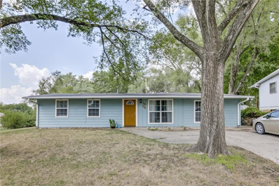 1639 Rose Lane, Lawrence, KS 66044 - MLS#: 2125239