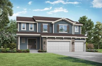 18515 W 194th Terrace, Spring Hill, KS 66083 - #: 2125265