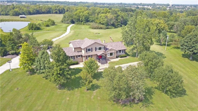 1800 E State Route 58, Raymore, MO 64083 - MLS#: 2125302