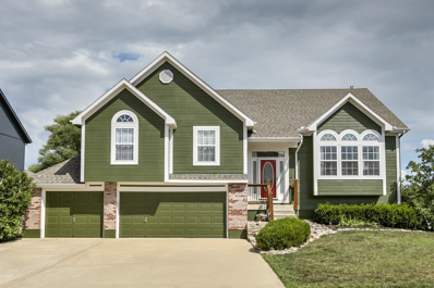 2357 SW Current Court, Lees Summit, MO 64082 - MLS#: 2125337