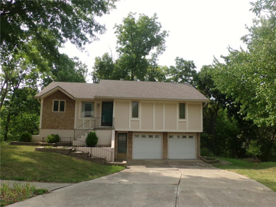 8716 N Pomona Avenue, Kansas City, MO 64153 - MLS#: 2125340