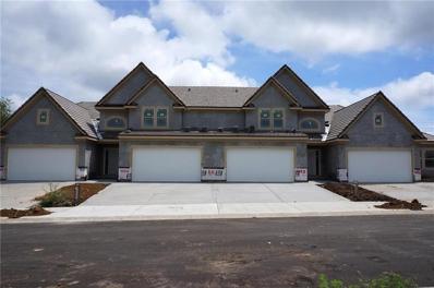 825 NE Lone Hill Drive, Lees Summit, MO 64064 - #: 2125435