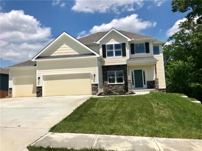 1605 Clear Creek Drive, Kearney, MO 64060 - MLS#: 2125440