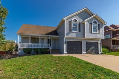 812 SW Windjammer Drive, Lees Summit, MO 64082 - MLS#: 2125441