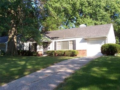 7600 rainbow Drive, Prairie Village, KS 66208 - MLS#: 2125461